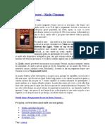 Pergamentul Secret - Forum
