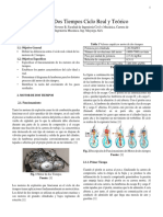 POMAQUERO_GUSTAVO.pdf