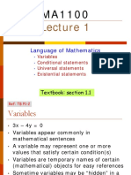 Lecture1 (1) - Copy