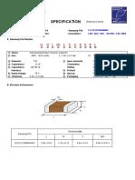 CL21F223ZBANNNC.pdf