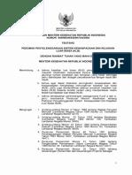 PMK-No.-949-ttg-Pedoman-Penyelenggaraan-Sistem-Kewaspadaan-Dini-KLB.pdf