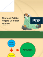 ekonomipolitiknegaravspasar-140510201408-phpapp02