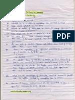 Electricity (2).pdf