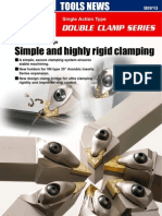 Double Clamp Series_Latest