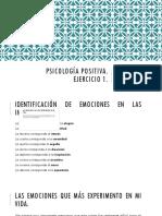 Pp Ejercicio 1 Pp