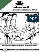 kupdf.com_buku-saku-ppgd.pdf