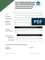 FORMULIR ppdb sma'.pdf