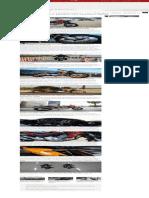 Honda Põe Freios Combinados Na Twister 250 2019 e Reduz Preço Da Versão ABS - Blog Da Infomoto - UOL