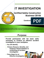 cscb_accidentinvestigation.ppt