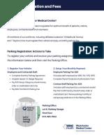 Formal Patient Case Presentation Format