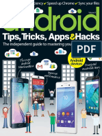Android Tips, Tricks, Apps & Hacks #9