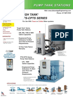advantagePumpTanks.pdf