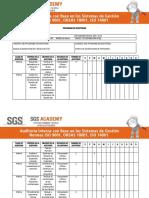 Taller1_Programa_de_Auditorias.docx