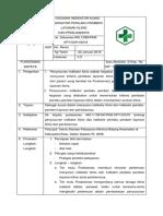 9.1.2 Ep 3 Sop Penyusunan Indikator Klinis - Copy