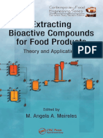 2009 - Extracting Bioactive Compounds for Food Products.pdf