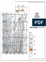 Peta topografi.pdf