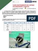 Practica Calificada de Interruptor de Arranque1