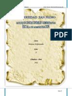 UNIVERSIDAD_SAN_PEDRO.docx