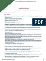 Curso Para pregadores online _ CURSO ONLINE DE PREGAÇÃO _ AULA 9.pdf