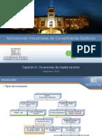 elo384_Capitulo6.pdf