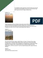 10 Kota Neraka Di Dunia.doc