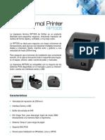 RPT005-SP.pdf