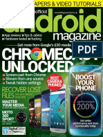 Android Magazine UK #61 (2016).pdf