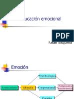 Educacion Emocional Fot