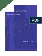 LaboratoryManualForLinearElectronics.pdf