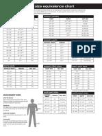 Size_Equivalence_Chart_2013.pdf