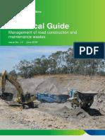 waste-management-guide.pdf