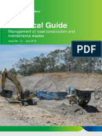 waste-management-guide.pdf