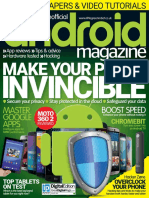 Android Magazine UK #60 (2016).pdf