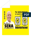 Solidaridad Nacional