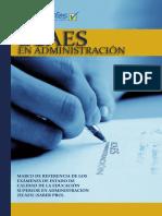 LIBRito_importante - ECAES.pdf