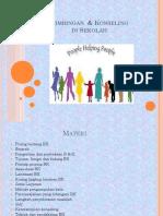 Bimbingan  & Konseling.pdf