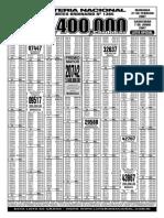 ordinaria_1365.pdf