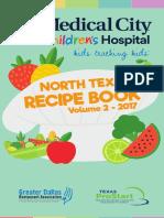 kids-teaching-kids-recipe-book-volume-2.pdf