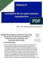Consejería Salud Reproductiva.pptx