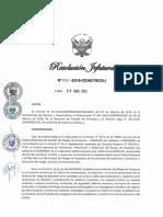 Rj-050-2018-Cenepred-j_ Guia Evaluacion Sistema de Sanemiento