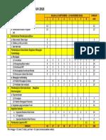 Matrik PLT Tahun 2018.pdf