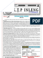 KTP Inleng - October 2, 2010
