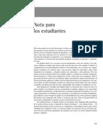 09 Morales y Ariza 49 (1)