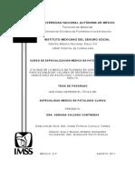 Utilidad de la mezcla de plasmas en donadores sanos 19082011.pdf