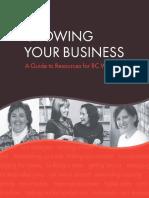 growingyourbusiness.pdf