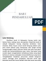 BAB I.pptx