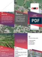 Jasa Foto Udara - Aerial Mapping Bandar Lampung - Jasa Pemetaan Drone Bandar Lampung - Konsultan Pemetaan Udara Kabupaten Bandar Lampung Provinsi Lampung