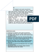 LKPD ANS 4 PLSV.docx