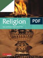 2010 ib tauris religion.pdf