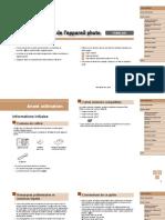 aed7a383d7a049b337be87d27ff48a03.pdf